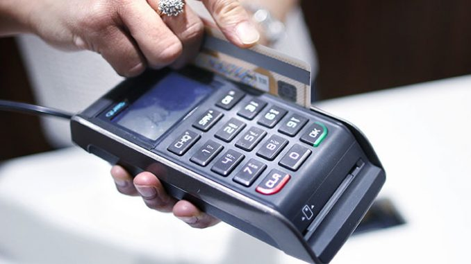 Denmark Moves One Step Closer To Becoming A Cashless Society