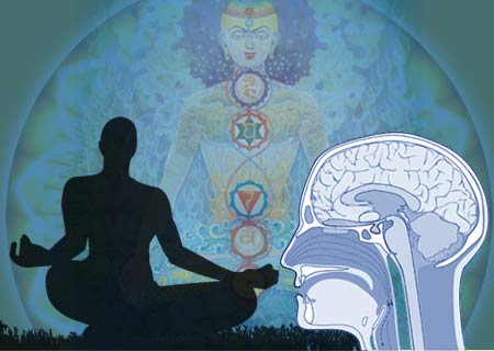 Meditation Can Literally Rebuild Your Brain