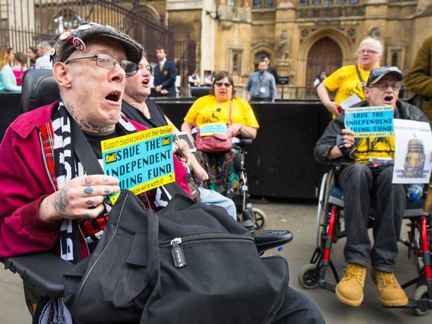 disability-protest
