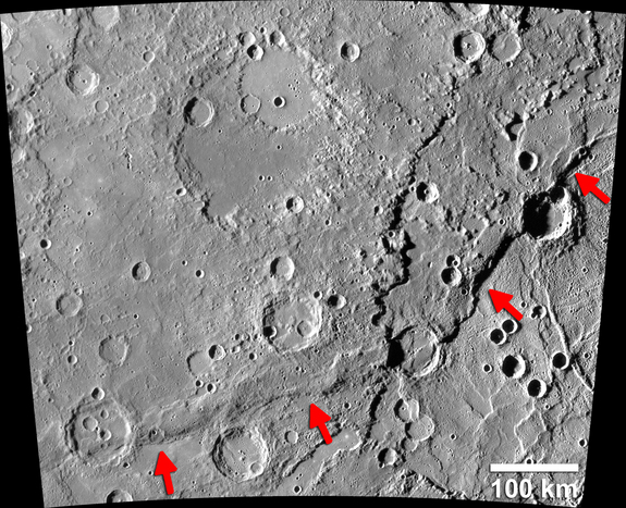 enterprise-rupes-lobate-scarp-mercury