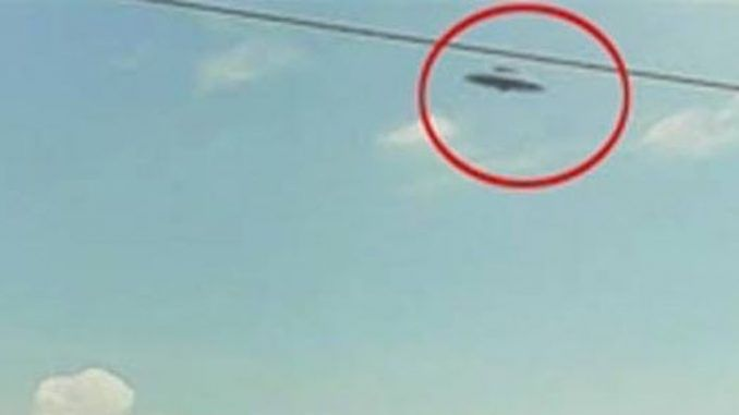indian-boy-claims-capturing-ufo