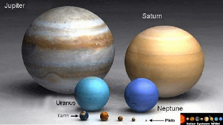 Jupiter-compared-with-other-planets1-1-1