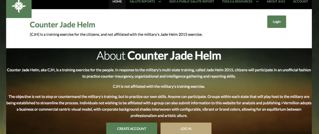 operation counter jade helm