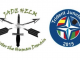 NATO -Commonwealth Trident Juncture-2015