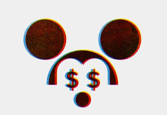 Disney invest money in new mind-reading technology