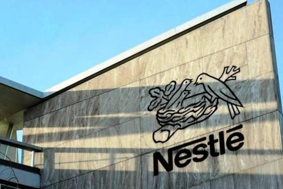 Nestle is being sued for $100m for dangerous levels of lead found in their instant noodles product