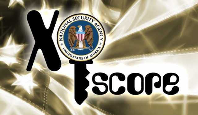 Xkeyscore software - Germany hand over citizens privacy in exchange for NSA spyware software