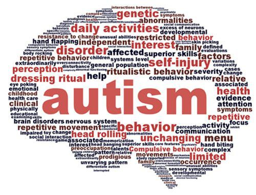 Autistic boy - California Neighbors Filed Lawsuit to Have Boy With Autism Declared a Public Nuisance