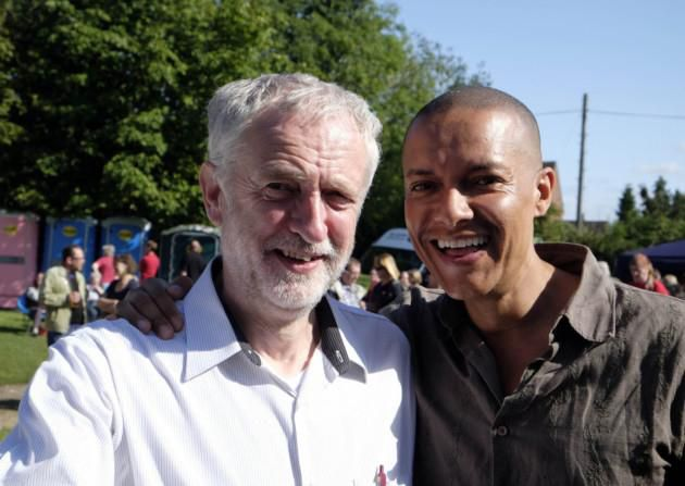 Corbyn-and-Clive-Lewis