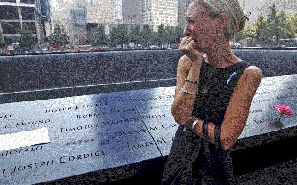 A corrupt judge throws out the 9/11 lawsuit against Saudi Arabia as crucial evidence is withheld