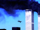 New 9/11 evidence suggests the CIA had remote-controlled commercial passenger planes capable of being crashed into the twin towers