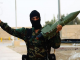 Have ISIS obtained chemical weapons?