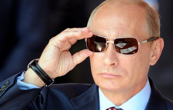 Moscow have warned NATO to stay away from its borders, otherwise they will retaliate