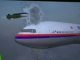 Russia say that there is no proof that they were involved in the crash of Malaysia airlines flight MH17