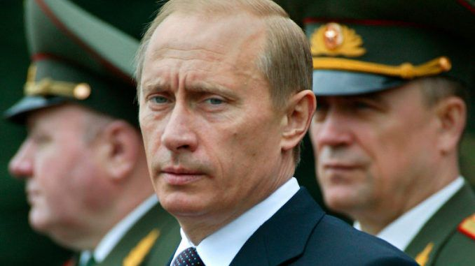Russia say that claims that they are killing civilians in Syria are false