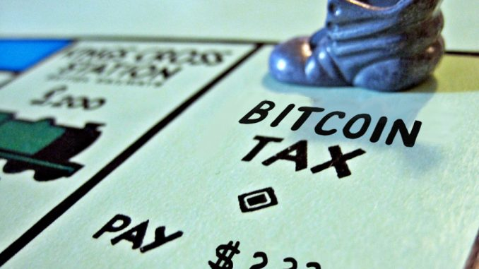 European court rules that Bitcoin is not a taxable currency