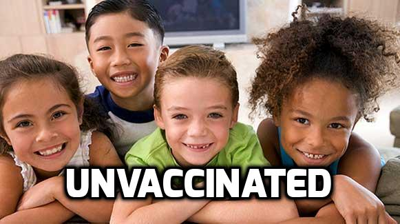 Doctors against vaccinations