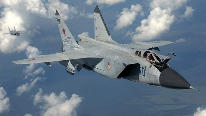 Turkey say that Russian warplanes entered their airspace illegally