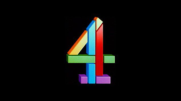 David Cameron announced plans to sell Channel 4 Television for £1 billion