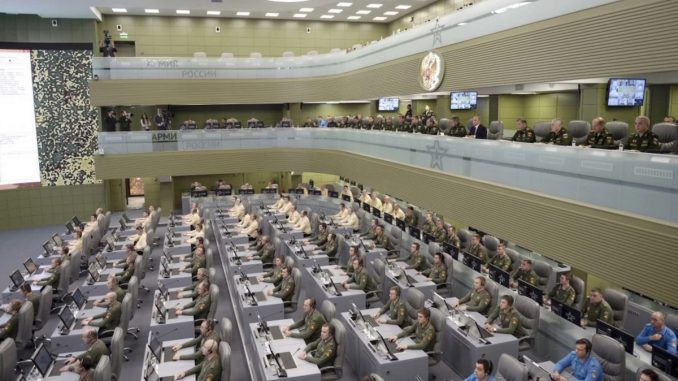 4 Reasons Russia's Military Is More Advanced Than You We Realise