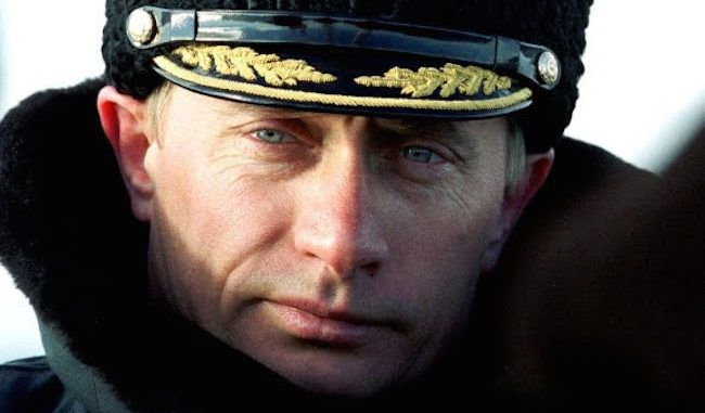 World War III trends on Twitter as everyone waits to see whether the Turkey-Russia situation will escalate further