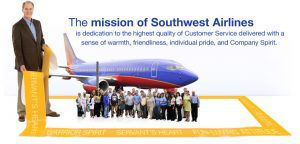 about_southwest