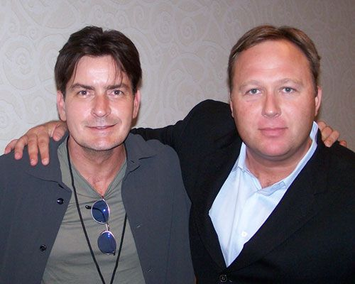 charlie-sheen-alex-jones