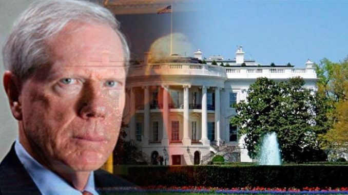 Paul Craig Roberts says that Turkey and the U.S. have done irreversible damage in diplomacy with Russia and are provoking a war