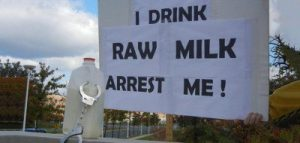 rawmilk-farmer-arrested