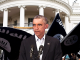 Have ISIS infiltrated the White House?