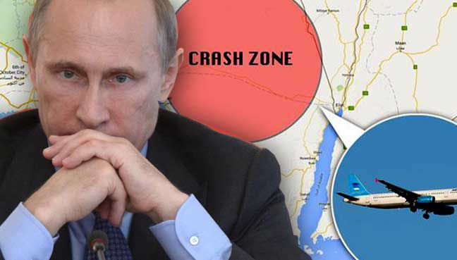 Putin says that whatever the outcome of the Su-24 black box recordings, Russia will never forgive Turkey