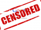 Google to consider whether it will introduce hate speech rules to the internet