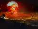 Senior Pentagon official admits that a nuclear holocaust is coming