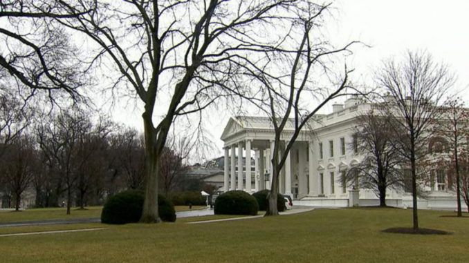 A suspended secret service agent was found murdered in Washington D.C. on Wednesday