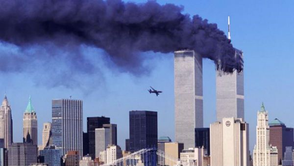 Planes did not hit the twin towers on 9/11, says Ex-CIA pilot under oath