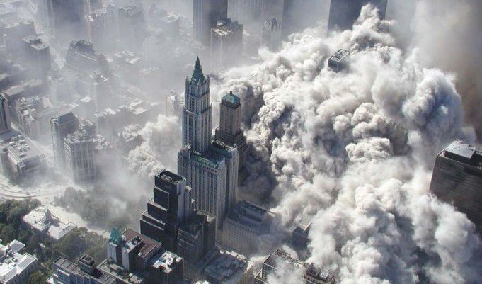 Russian President Vladimir Putin has given the date he intends to publish Russian photographs proving conclusively that 9/11 was an inside job