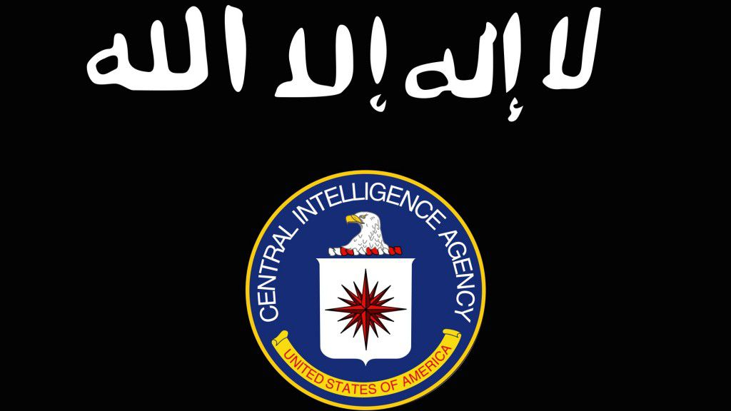 New York Times investigation exposes how CIA black ops were funded by Saudi Arabia money