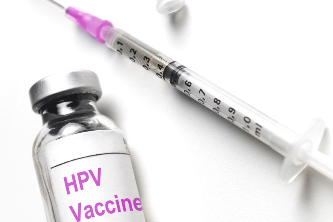 WHO ignored adverse effects of HPV vaccine