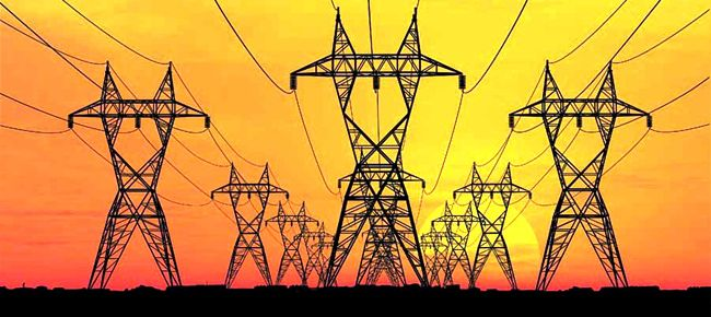 Kurdistan electricity blast takes out electricity grid in part of Iraq