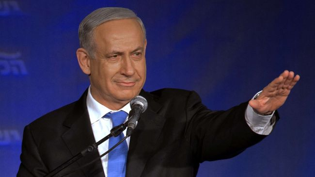 Israeli Prime Minister Benjamin Netanyahu has cancelled Israel's elections, vowing to serve until at least 2023