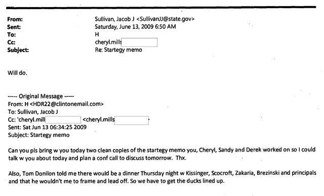 clinton-email-kissinger-dinner