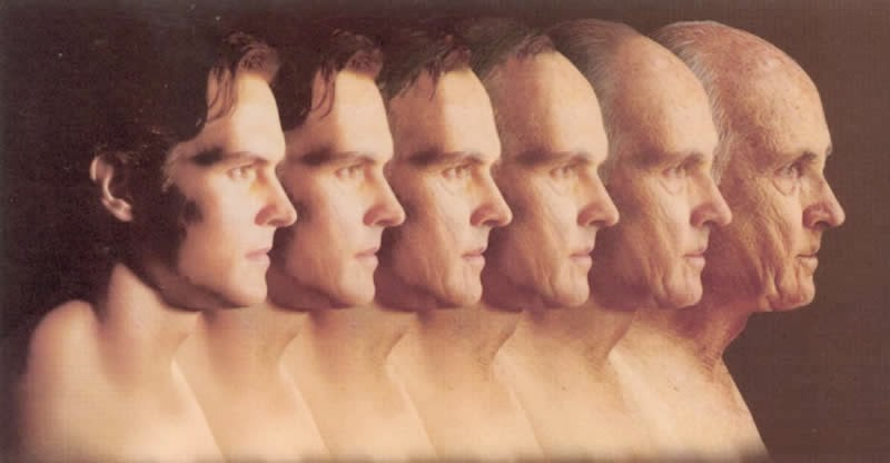 Eternal youth hormone discovered by scientists