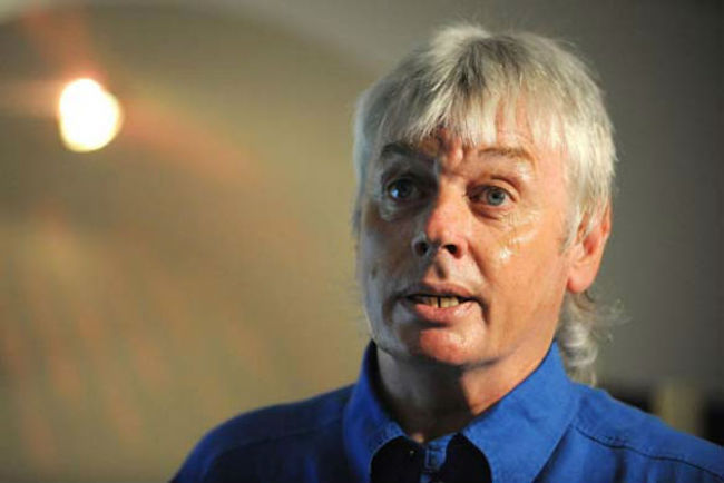 David Icke defeated in Canadian court for publishing libel