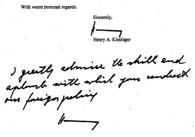 kissinger-clinton-note-email