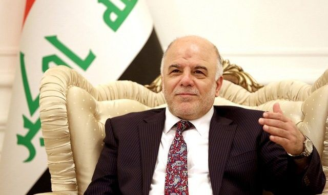 Iraq May Seek Help From Russia To Expel Turkish Forces