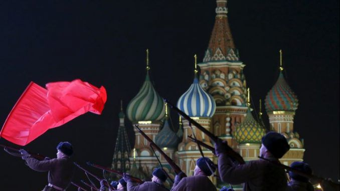 Russia and Israel are planning to sign a free trade agreement in the near future