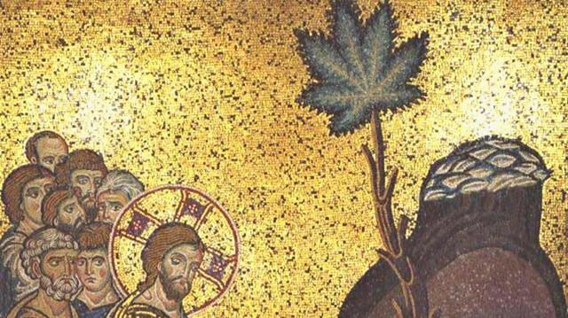 Researchers have discovered that Jesus Christ may have healed the sick with marijuana