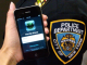 NYPD want Apple to unlock all of their iPhone devices