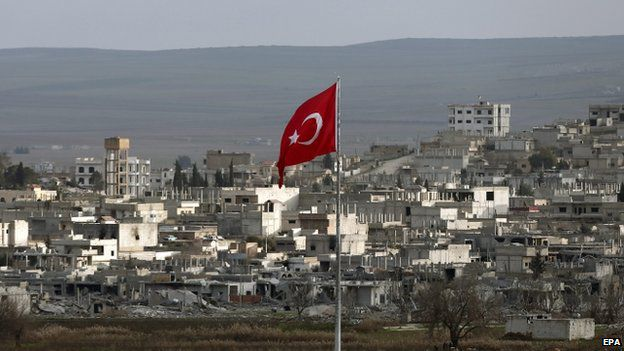 Assad and Russia deliver decisive blow to Turkey in Syria