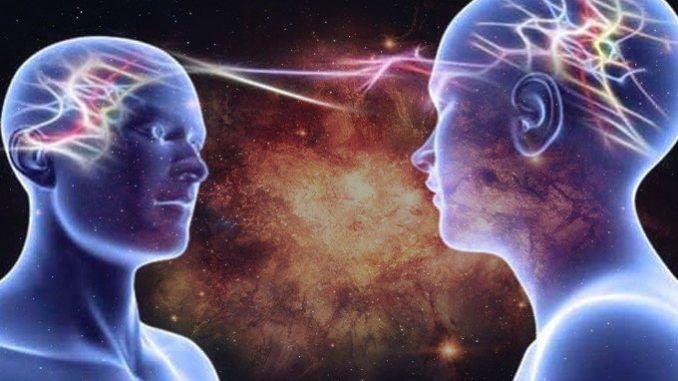 Scientists say its possible to influence other peoples dreams using the power of telepathy